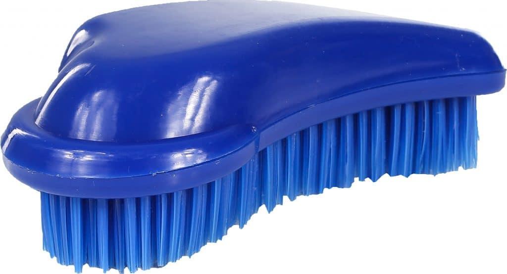 Horze Multi-purpose Brush