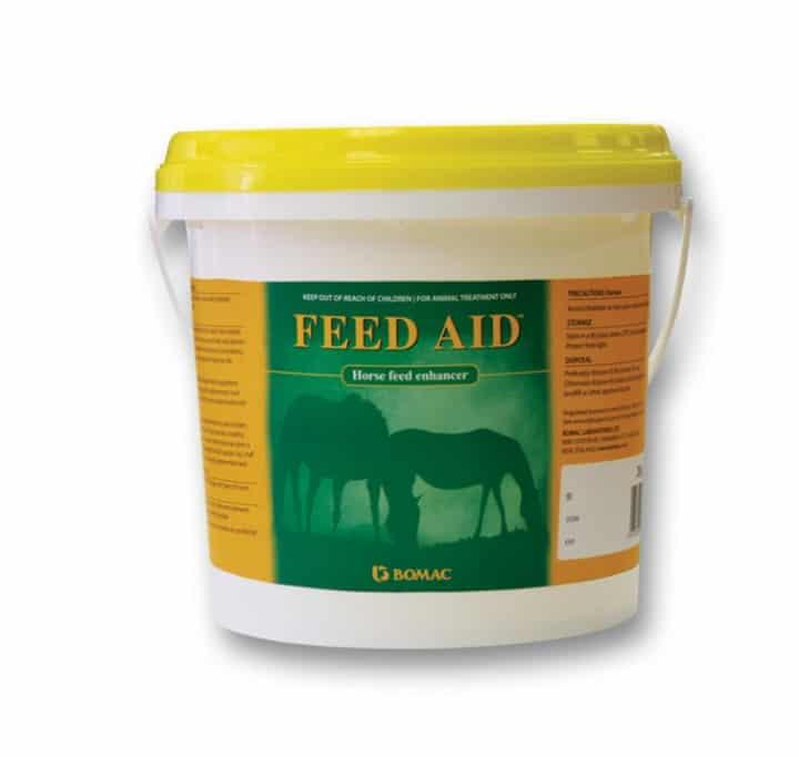 Feed Aid 1kg