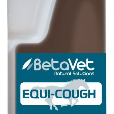 Betavet Equi Cough