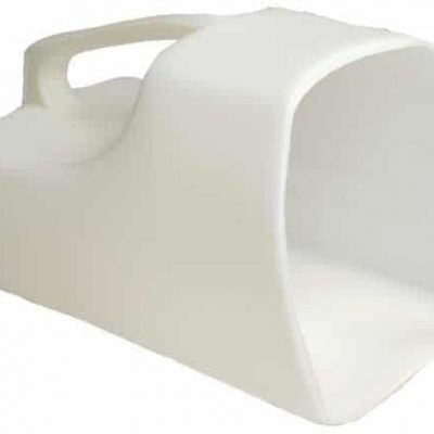 Feed Scoop- 3 Litre