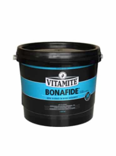 Mitavite Bonafide 12kg