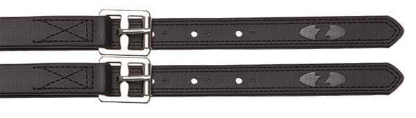 PN Exercise Stirrup straps