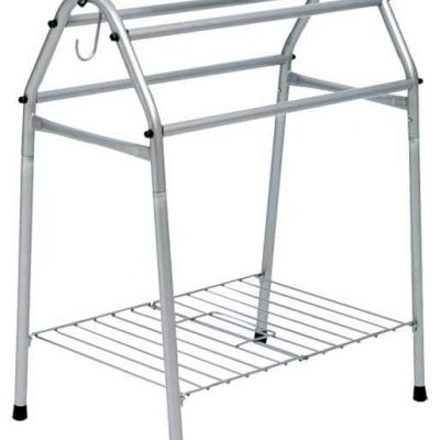 Saddle Stand - Heavy Duty