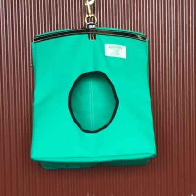 Gregory Equine Bags
